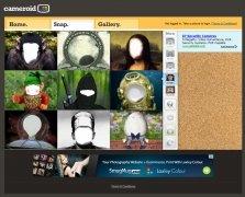 Cameroid immagine 3 Thumbnail