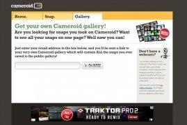 Cameroid image 4 Thumbnail