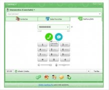 CamFrog Video Chat imagen 5 Thumbnail