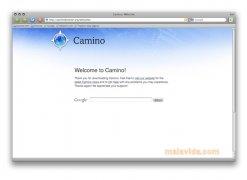 Camino image 6 Thumbnail