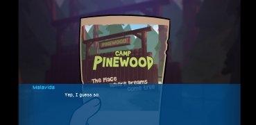 Camp Pinewood imagem 11 Thumbnail