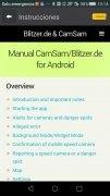 CamSam image 8 Thumbnail