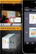 CamScanner+ image 4 Thumbnail