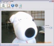CamShot imagem 1 Thumbnail