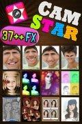 CamStar imagen 1 Thumbnail