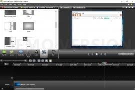 Camtasia Studio image 6 Thumbnail