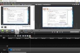 Camtasia Studio image 7 Thumbnail