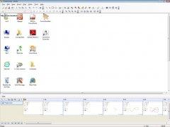 CamVerce imagem 5 Thumbnail