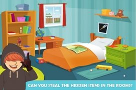 Can You Steal It imagen 2 Thumbnail