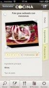 Canal Cocina imagen 4 Thumbnail