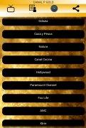 Canal P Gold imagen 4 Thumbnail