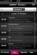 Canal+ Yomvi imagen 2 Thumbnail