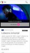 Canal+ Yomvi imagen 3 Thumbnail
