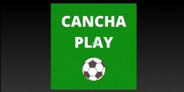Cancha Play imagen 3 Thumbnail