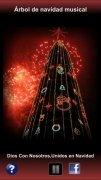 Canciones de Navidad gratis imagen 4 Thumbnail