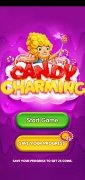 Candy Charming imagem 2 Thumbnail