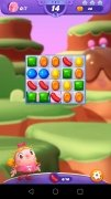 Candy Crush Friends Saga imagen 4 Thumbnail