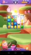 Candy Crush Friends Saga imagem 6 Thumbnail