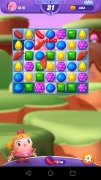 Candy Crush Friends Saga imagen 9 Thumbnail