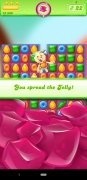 Candy Crush Jelly Saga imagen 10 Thumbnail