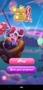Candy Crush Jelly Saga image 2 Thumbnail