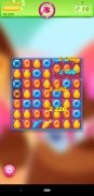 Candy Crush Jelly Saga image 5 Thumbnail