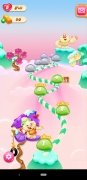 Candy Crush Jelly Saga image 7 Thumbnail