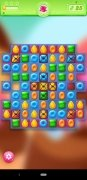 Candy Crush Jelly Saga immagine 8 Thumbnail