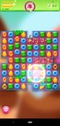 Candy Crush Jelly Saga immagine 9 Thumbnail