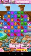 Candy Crush Saga bild 13 Thumbnail