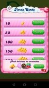 Candy Crush Saga bild 14 Thumbnail