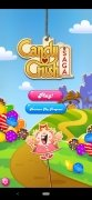 Candy Crush Saga bild 2 Thumbnail
