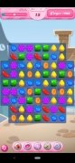 Candy Crush Saga bild 3 Thumbnail