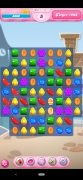 Candy Crush Saga bild 4 Thumbnail