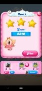Candy Crush Saga bild 5 Thumbnail