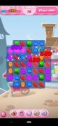 Candy Crush Saga bild 6 Thumbnail