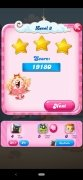 Candy Crush Saga image 8 Thumbnail
