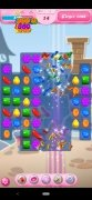 Candy Crush Saga bild 9 Thumbnail