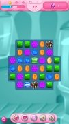 Candy Crush Saga image 1 Thumbnail