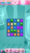 Candy Crush Saga imagen 2 Thumbnail