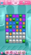Candy Crush Saga image 3 Thumbnail