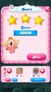 Candy Crush Saga imagen 5 Thumbnail