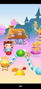 Candy Crush Soda Saga 画像 10 Thumbnail