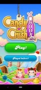 Candy Crush Soda Saga image 2 Thumbnail