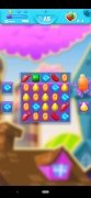Candy Crush Soda Saga image 6 Thumbnail