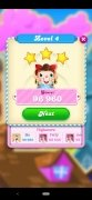 Candy Crush Soda Saga 画像 8 Thumbnail