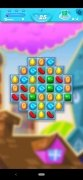 Candy Crush Soda Saga 画像 9 Thumbnail