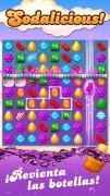Candy Crush Soda Saga bild 1 Thumbnail