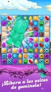 Candy Crush Soda Saga image 3 Thumbnail