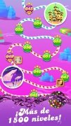Candy Crush Soda Saga image 4 Thumbnail